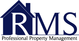 Rental Management Solutions