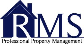 Rental Management Solutions